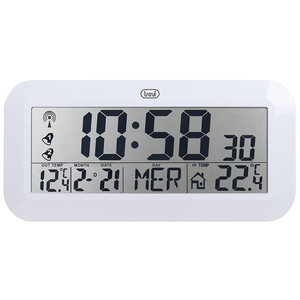Orologio Trevi OM3528D