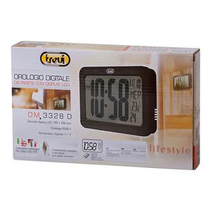 Orologio Trevi OM3328D