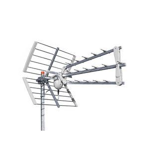 Antenna UHF Offel TRE+Z HD