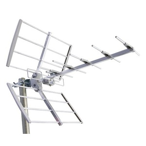 Antenna UHF Sp@cedigital SD8UHF
