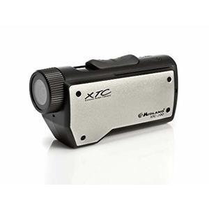 Action Cam XTC200 Midland