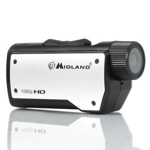 Action Cam XTC280 Midland
