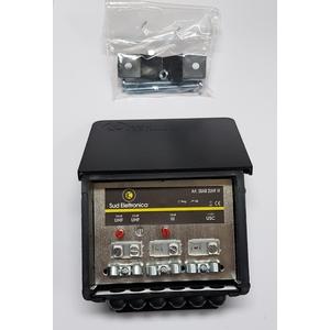 Amplificatore da palo Digital Plus 38AR2UHFIII