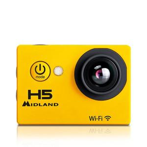 Action Cam H5 Midland