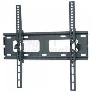 "Supporto LCD inclinabile 23"" - 55"""