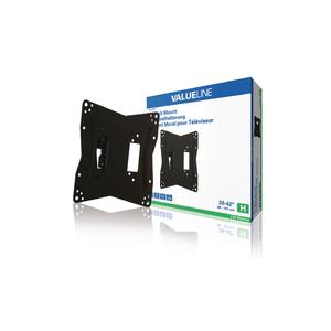 """Supporto LCD orientabile 26"""" - 42"""""""