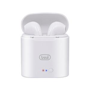 Cuffia Auricolare Bluetooth HMP1220 Trevi