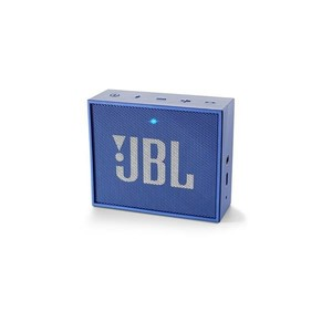 Mini speaker Bluetooth JBL GO