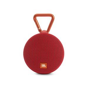 Speaker Bluetooth portatile CLIP 2 JBL