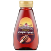 Meridian maple syrup squeezy