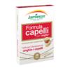 6963 formula capelli 768x904
