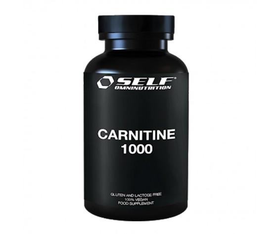 CARNITINA 1000