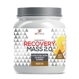 RECOVERY MASS 2.0