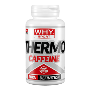 THERMO CAFFEINE (TERMOGENICO)