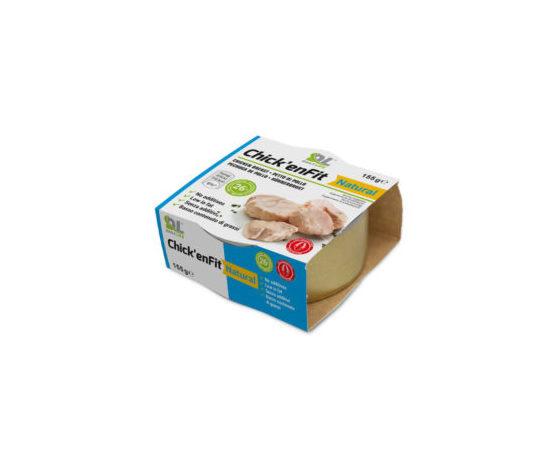 CHICK'ENFIT filetti di pollo