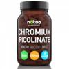 Chromium picolinate 1000x1000 1 768x768