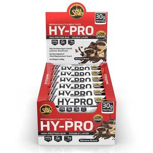 HY-PRO BAR 100g