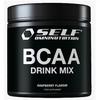 Bcaa drink mix 250 g