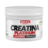 creatina platinum 300g 768x768