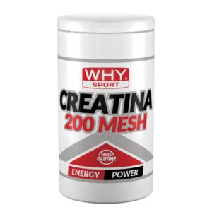CREATINA 200 MESH
