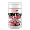 Creatina 200 mesh 500g 768x768