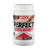 Perfect whey 450g cacao 768x768