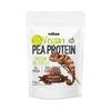 Vegan protein chocolate 500x500