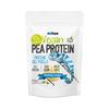 Vegan protein vanilla 500x500