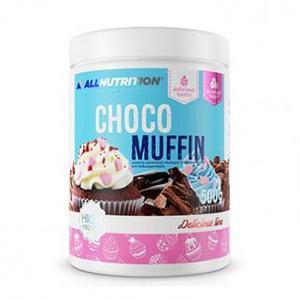 CHOCO MUFFIN - PREPARATO PER MUFFIN