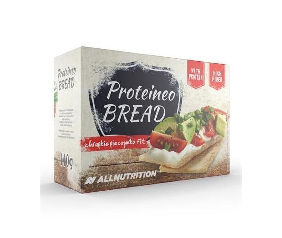 PROTEINEO BREAD PANE PROTEICO A FETTE