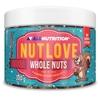 Nut love man
