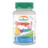 Omega 3 bimbi