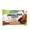 Wn117 pralina zero caramello 1