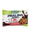 Wn116 pralina zero fondente 1