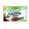 Wn124 muffin zero cocco cioccolato