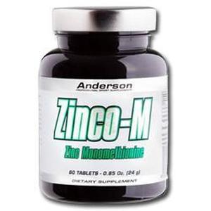 ZINCO-M