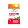 7034  vitamin d gocce