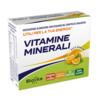 Bm011 vitamine e minerali