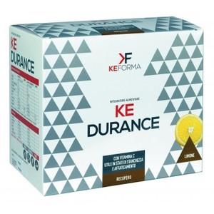 KE DURANCE