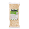 Oatmeal natural flakes big