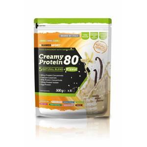 Creamy Protein 80 500g