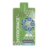 Hydrorace mela 1