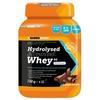 4  hydrolysed advanced whey