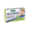 Wn036 melatonina 80cpr