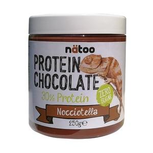 NOCCIOTELLA PROTEIN CHOCOLATE