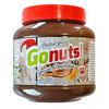 Gonuts 750 g