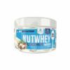 Nutwhey kokos