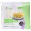 Zenpasta riso zero calorie senza glutine