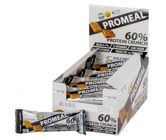 PROMEAL 60%