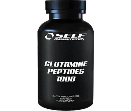GLUTAMMINA  PEPTIDES 1000